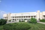 В ВолГУ создан новый диссертационный совет