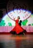 Студентка ВолГУ представит Волгоград на конкурсе «Краса студенчества России - 2017»