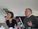 Ученый ВолГУ выступил на Международной конференции по военной истории в Праге