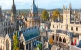 Oxford International Symposium on Women and Education