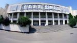 В Волгоградской области определили площадки для создания Центров молодежного инновационного творчества