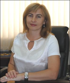 Директор института экономики и управления