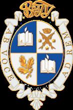 Volsu Logo.png