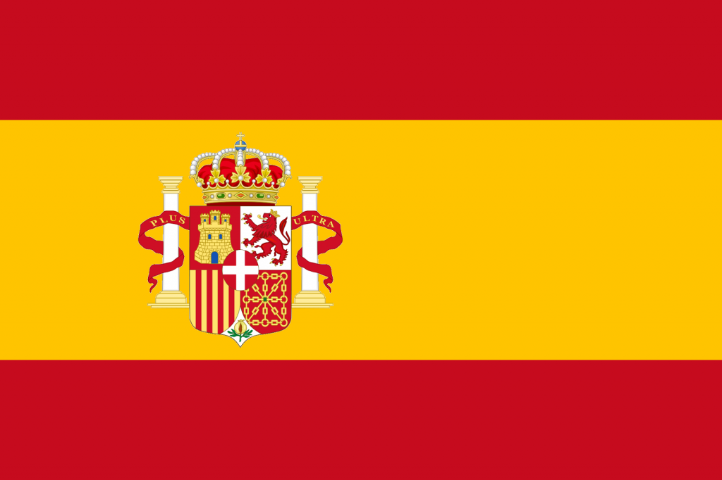 5-2-spain-flag-picture.png