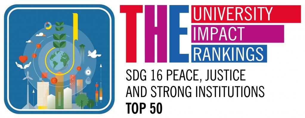 SDG16 Top 50.jpg