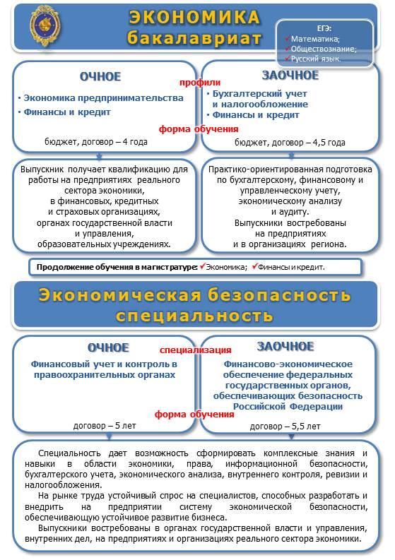 Волгу бухгалтерия плехановский университет телефон бухгалтерии