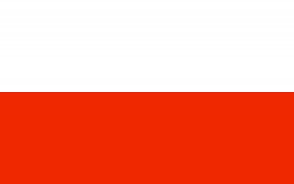 1280px-Flag_of_Poland_(WFB_2000).jpg.png