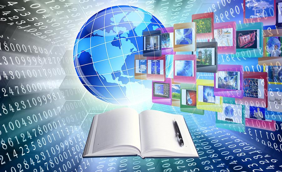 рисунки инновационные образовательные технологии картинки ростове