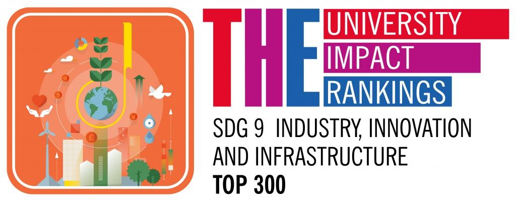 SDG9 Top 300.jpg