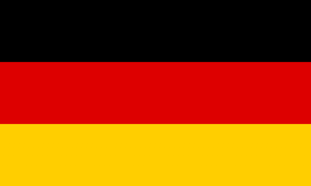 1600px-Flag_of_Germany.jpg.png
