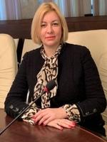 Иншакова Агнесса Олеговна