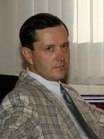 Гончаров Александр Иванович