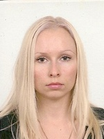 Давтян-Давыдова Дарья Николаевна