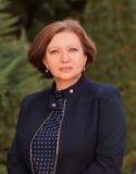 Директор института естественных наук Иванцова Е.А.