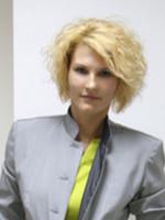 Сандалова Виктория Анатольевна