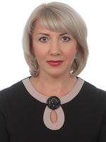 Директор института истории, международных отношений и социальных технологий Васильева Е.Н.