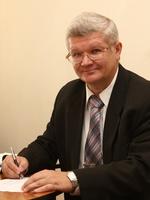 Директор института математики и информационных технологий Лосев А.Г.